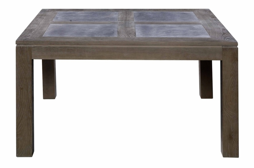 Table repas castel tr l 140 230 p 140 h 78 for Table th ou tr